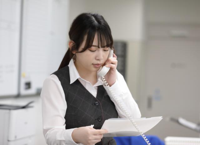 シモハナ物流 松江営業所-2の画像・写真
